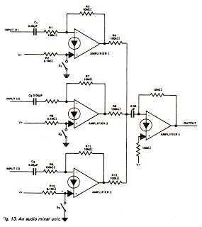 Earphone Wiring Diagram moreover Viewtopic also Iphone 6 And Plus Dimensions besides Ipod Earbuds Wiring Diagram furthermore Cartoon Black And White Living Room. on headphones wiring diagram