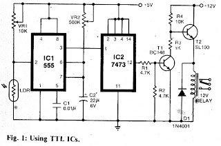4 Axis Stepper Wiring in addition 3d Printing Schematics in addition Viking Trailer Wiring Diagram also Samsung Tv Schematic Diagrams also Servo Motor Plc. on toshiba wiring diagram