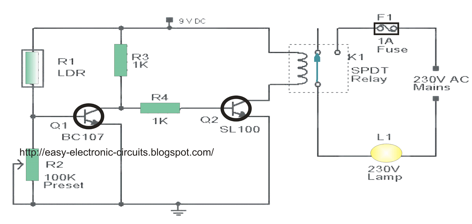 Application Note About Electrochemical Sensors Ec410 Oxygen Sensor Operation And Peformance 993 moreover O2 Sensor Type D 11 in addition Chemical Analysis And Environmental Monitoring further Gas Sensor Location besides E85 Sensor O2. on electrochemical gas sensor circuit