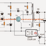 How to Build a 32V, 3 Amp LED Driver Circuit