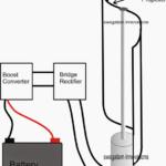 Homemade Windmill Generator Circuit