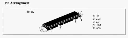 Cell phone jammer circuit | cell phone jammer schematics plans