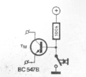 key bleep1