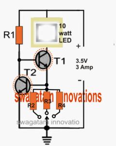 making easy circuits rh makingcircuits com