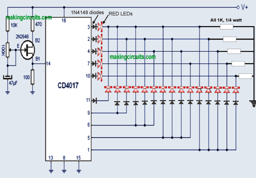 Inverter Inrush Current Protection also plex Fourier Series Coefficient Reduction additionally Current Regulator also Car Chasing Led Arrow Turn Signal Indicator Circuit as well Electric Circuit Analysis Formula Sheet. on which of the following are series circuits